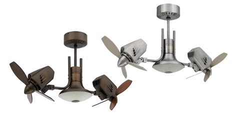 small oscillating outdoor ceiling fan small dual mustang ii 18 inch ceiling fan