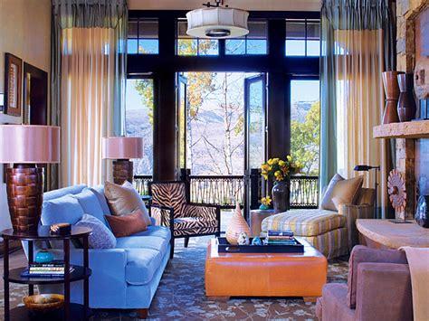 colorful living room sets 10 best living room furniture sets for 2015 decor craze