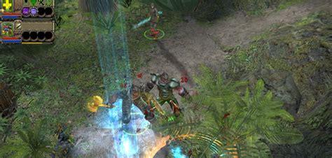 siege jeux dungeon siege pc jeux torrents