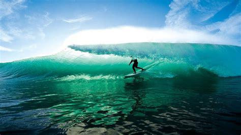 Worlds Best Surfing 2018 Tribute Youtube