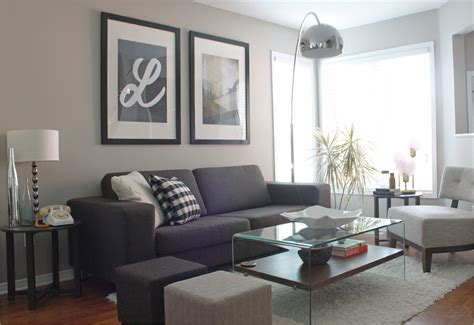 Top Gray Living Room Colors by 43 Grey Color Scheme For Living Room 23 Living Room Color