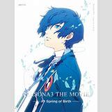 Persona 3 Aigis Wallpaper   320 x 434 jpeg 78kB