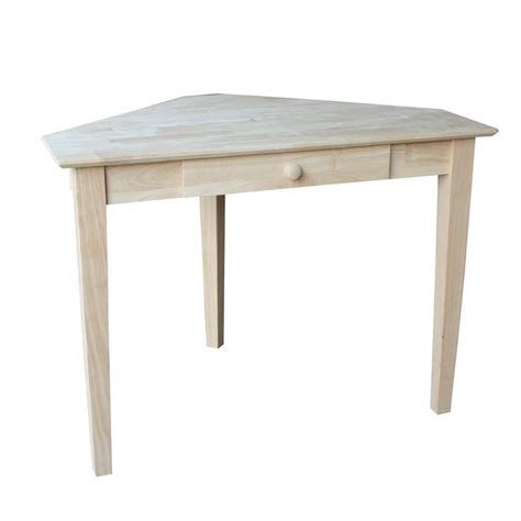 corner writing desk 1000 ideas about corner writing desk on pinterest corner desk modern corner desk and small
