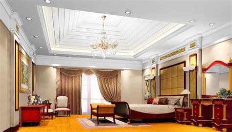 Modern Interior Ceiling Design In Ceiling Interior