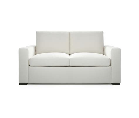 Brancusi Sofa Bed Schlafsofas Von The Sofa Chair