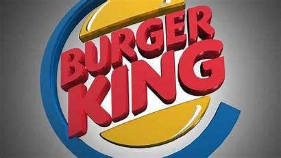 Burger King Wallpapers Backgrounds Windows Burgerking Prank