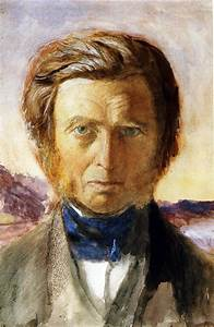 John Ruskin - Wikiquote  John