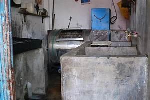 Geruch In Der Waschmaschine : indien reisebericht slumdog millionaire ~ Markanthonyermac.com Haus und Dekorationen