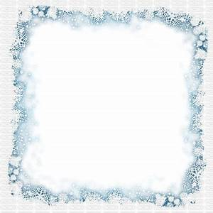 The gallery for --> Snowflake Frame Png
