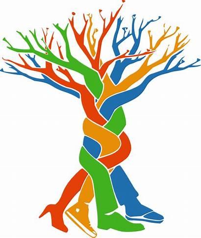 Growing Community Together Grow Seeds Saplings Agile