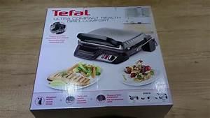 Tefal Gc3060 Kontaktgrill : tefal kontaktgrill gc3060 ultra compact grill comfort 3 in ~ A.2002-acura-tl-radio.info Haus und Dekorationen