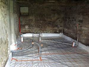 mes realisations With renovation installation electrique maison