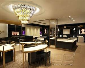 best jewellery showroom interiors joy studio design With decor interior and jewelry