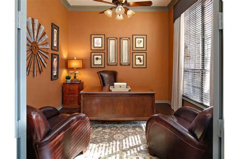 dallas interior design interior design double oak tx designer dallas interior design in dallas tx