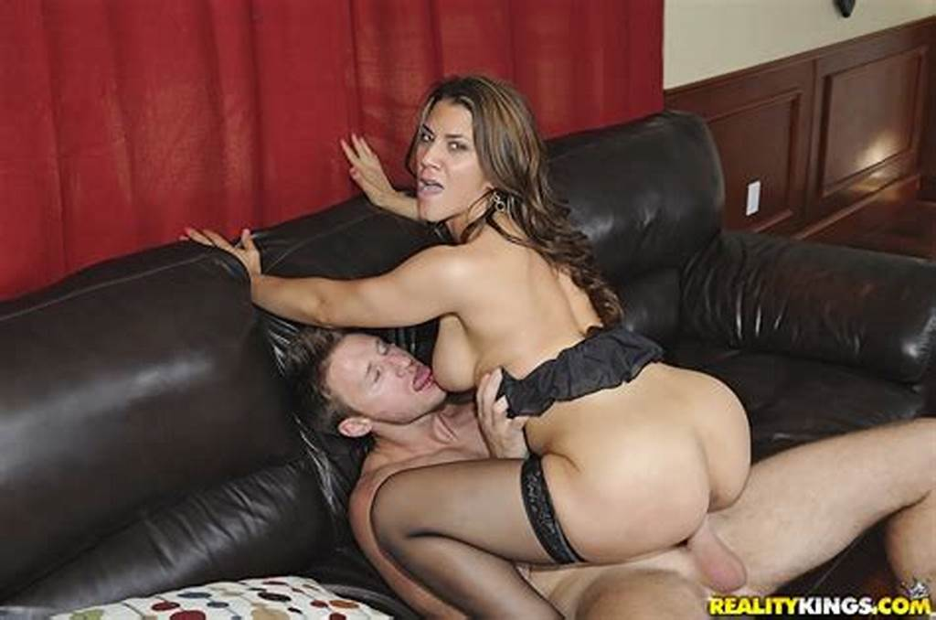 #Leena #Sky #In #Milf #Hunter #Busy #Body