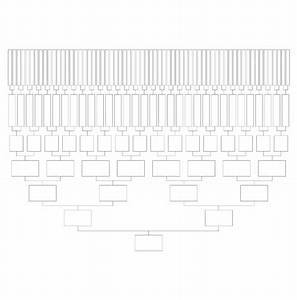 Genogram Templates Seven Generation Family Tree Template Free Download