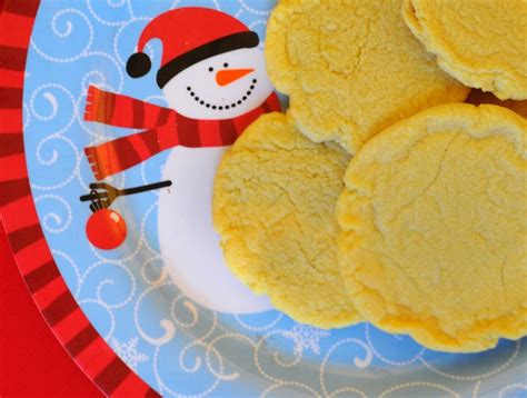 Drop from a teaspoon onto an ungreased cookie sheet. Recipe: Cake Mix Cookies | Duncan Hines Canada®