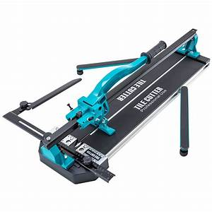 47 U0026quot  Manual Tile Cutter Cutting Machine 1200mm Laser Guide