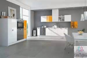small kitchen colour ideas 35 best kitchen color ideas kitchen paint colors 2017