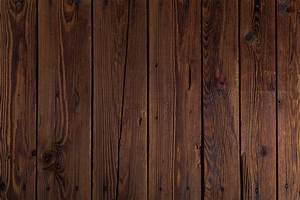 Free Images : wooden background, brown, wood texture, gray
