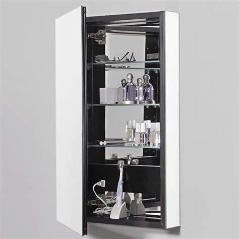 Robern Pl Series Cabinet by Top 10 Best Modern Medicine Cabinets