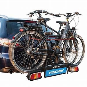 E Bike Für Fahrradanhänger : fischer fahrraeder fahrradtr ger proline f r e bikes ~ Jslefanu.com Haus und Dekorationen