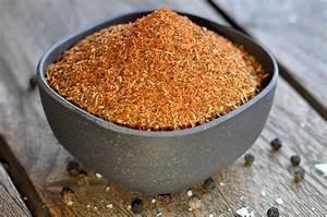 Bratapfel Gewürz Selber Machen : griechische gyros gew rzmischung gyros gew rz selber machen spices pinterest salsas ~ Yasmunasinghe.com Haus und Dekorationen