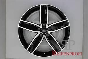 Audi A3 Felge : original audi a3 s3 8v sportback s line felgen satz ~ Kayakingforconservation.com Haus und Dekorationen