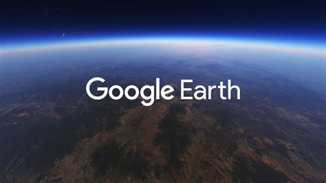 Gogole Images This Is The New Earth