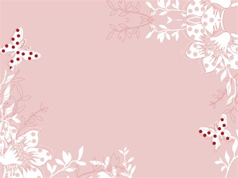pink and white l 70 white backgrounds wallpapers images pictures