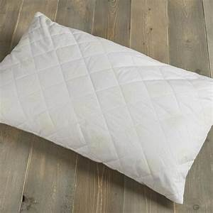 11 best pillows the independent With best medium support pillow