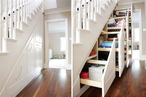space saving home design pictures 30 creative space saving furniture designs for small homes