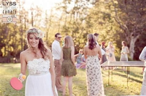 bohemian wedding weddings boho hippie 2096737