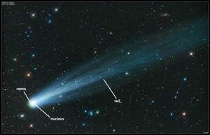 Comet Ison  U2013 Will It  Won U2019t It