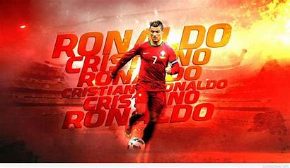 Ronaldo Wallpapers Portugal Cristiano Backgrounds Cool Background