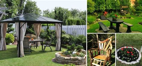 Idejas dārziem 2676-2700   Outdoor decor, Patio, Garden arch
