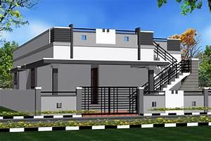 Exterior compound design home medium brick