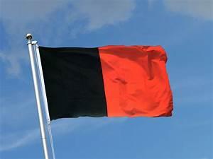 Namur Flagge Kaufen - 90 X 150 Cm