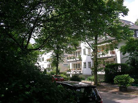 Häuser Kaufen Hamburg Marienthal by Hamburg Marienthal