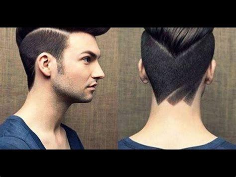 hair style boys   modern boys hair style