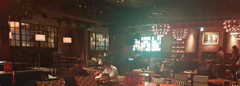 Living Room Cafe By Eplus 曽根麻矢子オフィシャルサイト