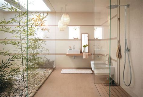 bathroom design trends for 2014