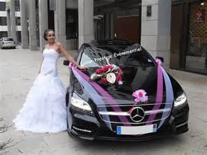 location voiture mariage lyon voiture prestige lyon la mercedes cls