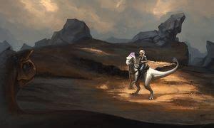 Vehicles Roblox Survival Beginnings Wiki Fandom Powered Dinosaur Styracosaurus Chilangomadrid Com