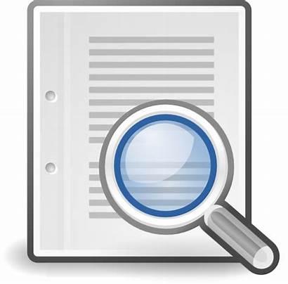 Edit Clip Clipart Vector Clker