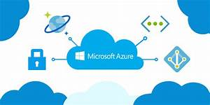 Top 23 Azure Managed Service Providers By Category