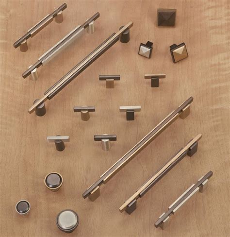 two tone cabinet hardware edge two tone series hardware international solid bronze