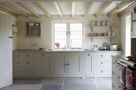 what to look for in kitchen cabinets lovely country style kitchen cabinets new popular style