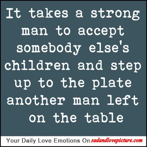Quotes About Being Strong For Your Man