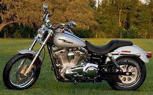 Harley Davidson Fxd Dyna 2006 Service Repair Manual